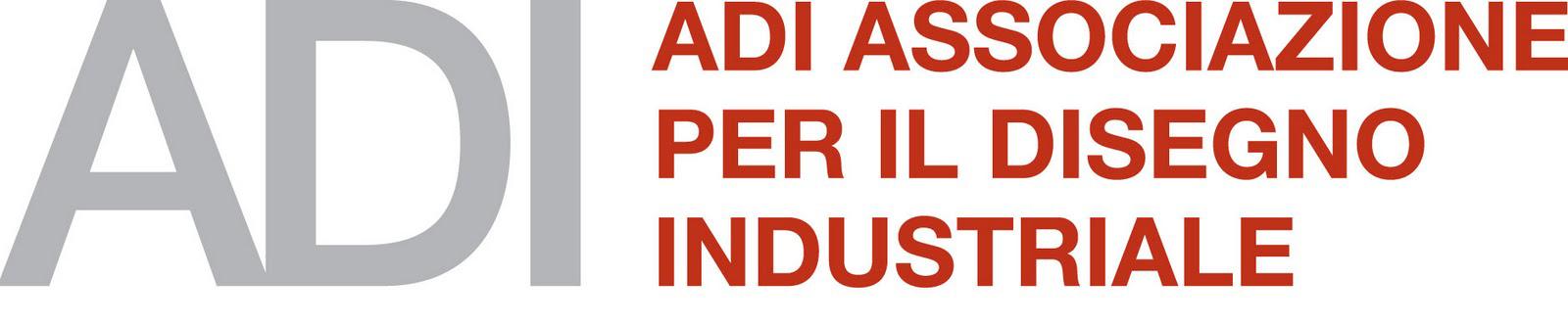 ADI - Associazione per il disegno industriale