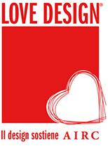 Love Design