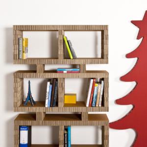 Bookstack 100