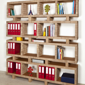 Bookstack 200