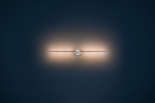LIGHT STICK 4